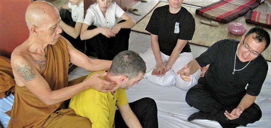monks-legacy-thai-massage-school-thailand01