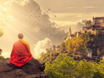 importancia del budismo