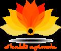 Shakti-Ayurveda