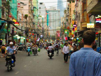 viajar a tailandia 2021